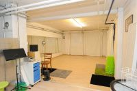 Studio-Buehne-Bern-03