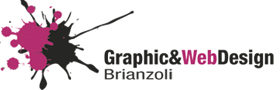 Graphic webdesign